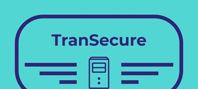 TranSecure